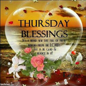 Two-Sentence Prayer Thursday: A Clean Heart | Fruitful ...  |Thursday Prayers From The Heart