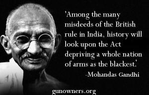 quotes about gun control gun control means control it means control ...