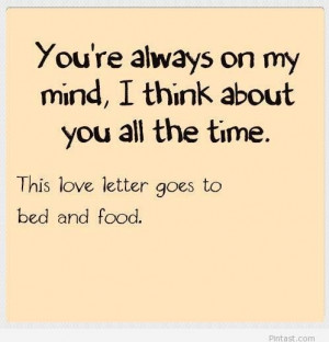 I Love You Is 8 Letters Quotes : Quotes About Love Letters. QuotesGram