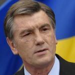 Viktor Yushchenko Profile Info