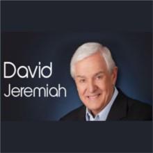 David Jeremiah Pictures