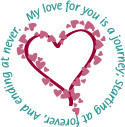 11 love words frame art design free cliparts that you can download to ...