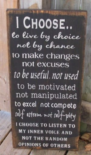 ... Quotes, Choice Theory, Glasser Quote, Beautiful Tattoo, Quotes Choice