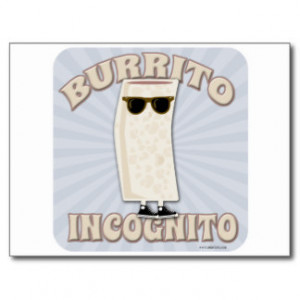 Funny Mexican Sayings Postcards