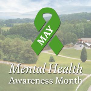 Mental%20Health%20Awareness.png