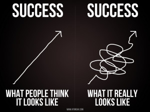for best quotes about success wallpaper best quotes about success ...