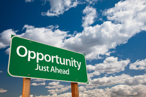 Career Opportunities at FFCC
