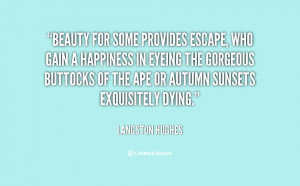 langston hughes quotes source http quotes lifehack org quote ...