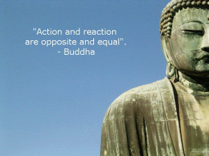 buddhist quote 2 Buddhist Quotes, Teachings, and Beliefs
