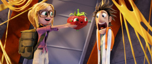 Cloudy-with-a-Chance-of-Meatballs-2-Image-2.jpg
