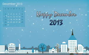 ... pictures happy sweet december pictures happy sweet december quotes