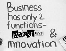 Marketing Quotes Funny #1 Marketing Quotes Funny #2 Marketing Quotes ...