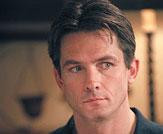 ... billy campbell was born at 1959 07 07 and also billy campbell is