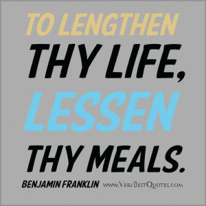 Inspirational quotes for weight loss, Health quotes, eating quotes ...