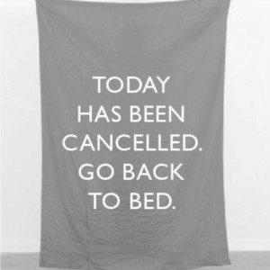 Sometimes I wish....