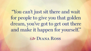 quotes-find-path-diana-ross-949x534.jpg