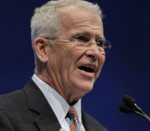 Oliver North Pictures