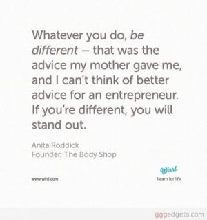 entrepreneurship-28-great-quotes-to-start-your-week_20.jpg