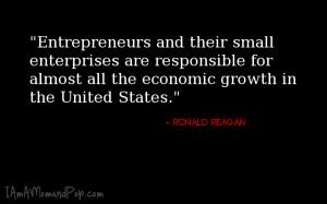 Inspiring Quotes About Business & Entrepreneurship