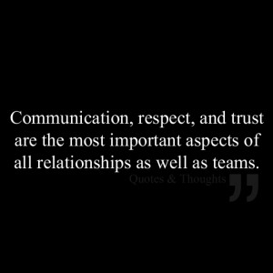 Funny Teamwork Quotes, Quotes Inspiration, Respecting Coaches, Quotes ...