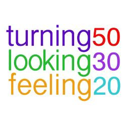 turning_50_looking_30_stein.jpg?height=250&width=250&padToSquare=true