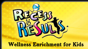 To learn more about Recess & Results visit www.recessandresults.com