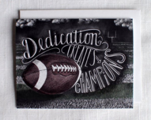 ... Quotes College Football Coaches ~ Popular items for football coach on