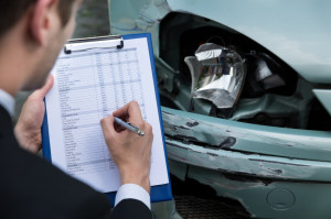 ... good money saving idea when you re getting car insurance quotes