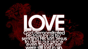 Christian Quotes About Love Quotes About Love Taglog Tumbler And Life ...
