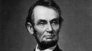 Lincoln Quotes On Compromise . Abraham Lincoln as a Lawyer ...