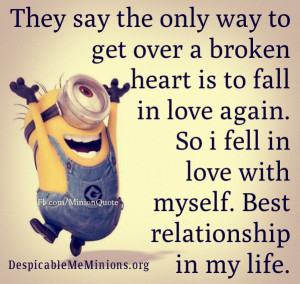 Minion-Quotes-fall-in-love.jpg