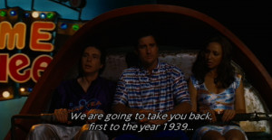 MOVIE QUOTES,FUNNY MOVIE QUOTES,THE BEST MOVIE QUOTES