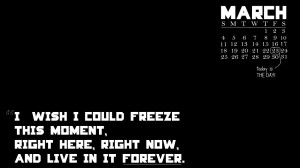 facebook cover to hunger hunger mar with collins games blog