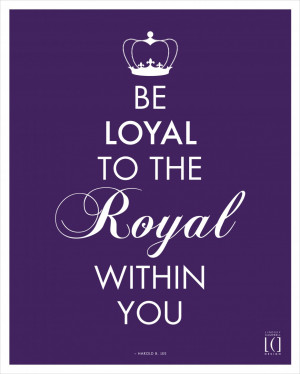 ... poster-and-the-purple-theme-purple-picture-with-quotes-and-sayings