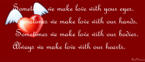 04-Happy-valentine-day-quotes-2013-pictures