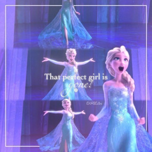 Elsa-the-Snow-Queen-image-elsa-the-snow-queen-36329041-500-500.jpg