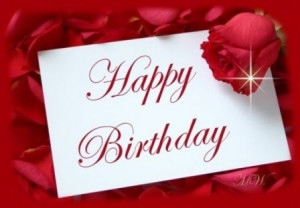 happy birthday sms birthday best sms birthday poetry birthday songs