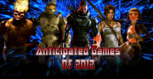 Most Anticipated Games Mmohuts