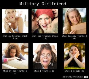 ... girlfriend marine girlfriend marine girlfriends me and my girlfriend