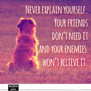 Quotes about friendship / cute friendship quotes with pictures - Never ...