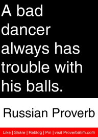 bad dancer funny dance quotes