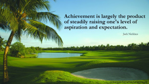 Jack Nicklaus Quotes (Images)