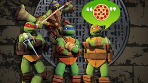 teenage mutant ninja turtles 13 coolest quotes