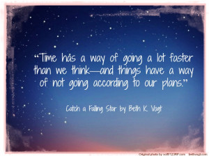 Star Quotes For Her ~ Best Love Quotes For Her Ever Background 1 HD ...