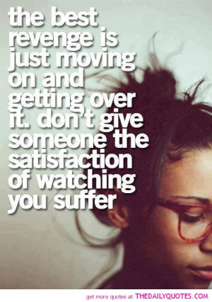 best-revenge-moving-on-quote-picture-break-up-quotes-sayings-pics.jpg