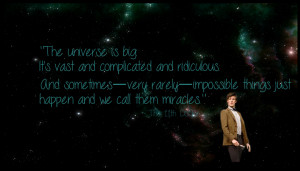 doctor who wallpaper (feel free to download) by KeepCalmAndBeMe