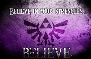 Legend Of Zelda Love Quotes
