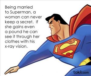 Superman Quotes Inspirational Superhero quotes
