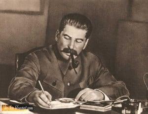 joseph stalin 1949 joseph stalin and nikita khrushchev 1936 l