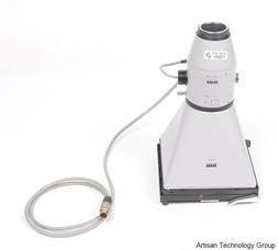 carl zeiss 47 60 12 9901 microscope mount shutter this carl zeiss 47 ...